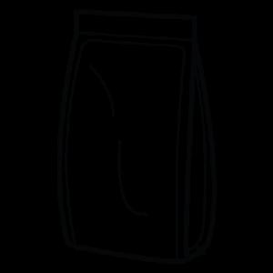 ফ্ল্যাট নীচে - 4 সীল
