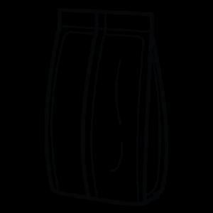 ফ্ল্যাট নীচে - 5 সীল