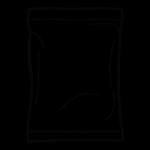 বালিশ ব্যাগ